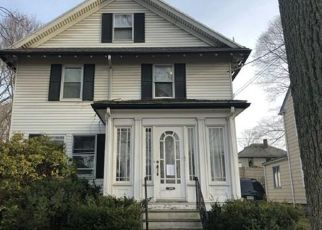 Foreclosure Home in Norfolk county, MA ID: F4464760