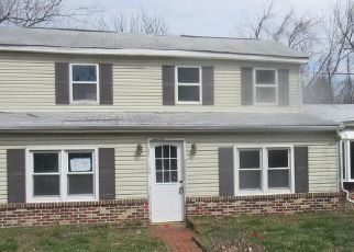 Casa en ejecución hipotecaria in Linthicum Heights, MD, 21090,  FURNACE RD ID: F4464765