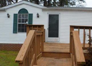 Casa en ejecución hipotecaria in Hayes, VA, 23072,  DOG TOWN LN ID: F4464775