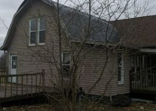 Foreclosure Home in Jackson county, IN ID: F4464782