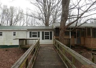 Foreclosure Home in Perry county, IN ID: F4464784
