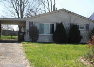 Foreclosure Home in Florence, KY, 41042,  LEE ST ID: F4464787