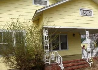 Foreclosure Home in Calloway county, KY ID: F4464800
