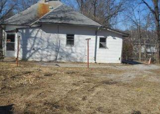 Foreclosure Home in Saint Joseph, MO, 64503,  S 29TH ST ID: F4464812