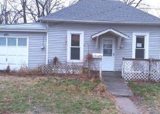 Foreclosure Home in Bonner Springs, KS, 66012,  ALLCUTT AVE ID: F4464818