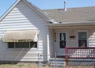 Casa en ejecución hipotecaria in Saint Joseph, MO, 64504,  BROWN ST ID: F4464819
