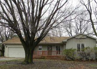 Foreclosure Home in Harvey county, KS ID: F4464827