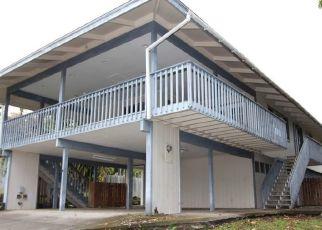 Foreclosure Home in Kailua Kona, HI, 96740, -296 ALOHA KONA DR ID: F4464833