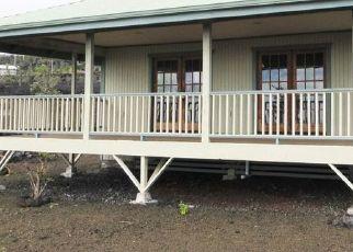 Casa en ejecución hipotecaria in Captain Cook, HI, 96704, -8951 LOTUS BLOSSOM LN ID: F4464834