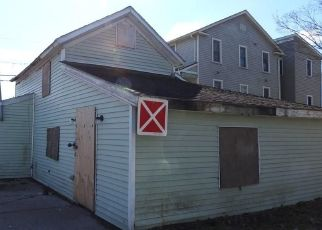 Foreclosure Home in Madison county, NY ID: F4464839