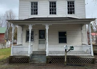 Foreclosure Home in Herkimer county, NY ID: F4464845