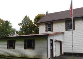 Casa en ejecución hipotecaria in Oneida Condado, NY ID: F4464846