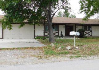 Casa en ejecución hipotecaria in Fontana, CA, 92337,  OLEANDER AVE ID: F4464865