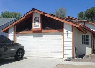 Casa en ejecución hipotecaria in Bakersfield, CA, 93306,  MOROCCO CT ID: F4464867