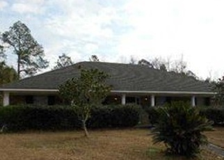 Foreclosure Home in Mobile, AL, 36695,  CRYSTAL KY ID: F4464871