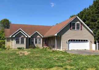 Foreclosed Homes in Seaford, DE, 19973, ID: F4464875