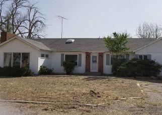 Casa en ejecución hipotecaria in Roswell, NM, 88203,  OLD DEXTER HWY ID: F4464879