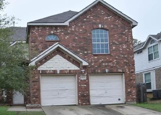 Foreclosure Home in Tarrant county, TX ID: F4464896