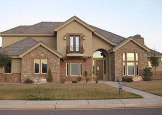Foreclosure Home in Washington county, UT ID: F4464899