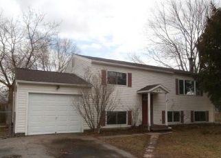 Casa en ejecución hipotecaria in Monroe Condado, NY ID: F4464922