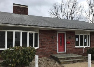 Foreclosure Home in Worcester county, MA ID: F4464946