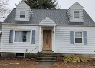 Foreclosure Home in Hampshire county, MA ID: F4464954
