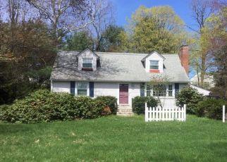 Casa en ejecución hipotecaria in Granby, CT, 06035,  MEADOWBROOK RD ID: F4464959