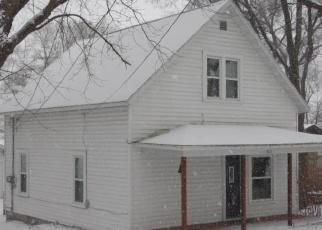Casa en ejecución hipotecaria in Mosinee, WI, 54455,  BROWN ST ID: F4464961
