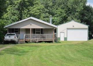 Foreclosure Home in Juneau county, WI ID: F4464962