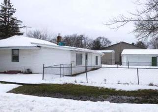 Casa en ejecución hipotecaria in Iowa Condado, WI ID: F4464964