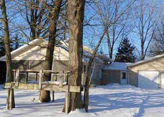 Casa en ejecución hipotecaria in Brown Condado, WI ID: F4464967