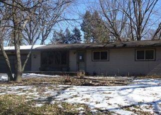 Casa en ejecución hipotecaria in Dane Condado, WI ID: F4464974