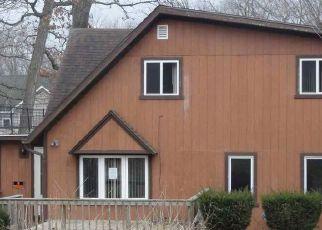 Casa en ejecución hipotecaria in Edgerton, WI, 53534,  E ROAD 4 ID: F4464977