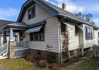 Casa en ejecución hipotecaria in Milwaukee, WI, 53216,  W MEDFORD AVE ID: F4464979