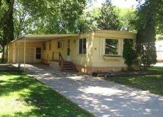 Casa en ejecución hipotecaria in Dodge Condado, WI ID: F4464980
