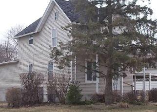 Casa en ejecución hipotecaria in Beaver Dam, WI, 53916,  ROLLER AVE ID: F4464983