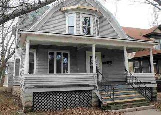 Casa en ejecución hipotecaria in Green Bay, WI, 54303,  S ASHLAND AVE ID: F4464988