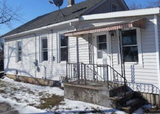 Foreclosure Home in Lockport, IL, 60441,  W 8TH ST ID: F4465002