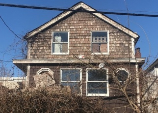 Foreclosure Home in Yonkers, NY, 10701,  PRESCOTT ST ID: F4465016