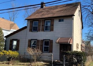 Foreclosure Home in Westchester county, NY ID: F4465023