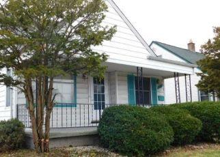 Casa en ejecución hipotecaria in Lincoln Park, MI, 48146,  HELEN AVE ID: F4465028
