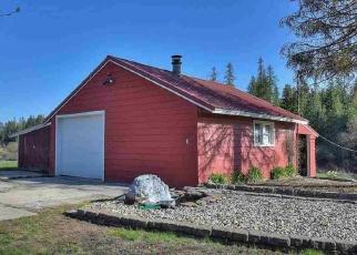 Casa en ejecución hipotecaria in Chattaroy, WA, 99003,  E ELOIKA RD ID: F4465034