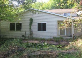 Casa en ejecución hipotecaria in Longview, WA, 98632,  PACIFIC PL ID: F4465040