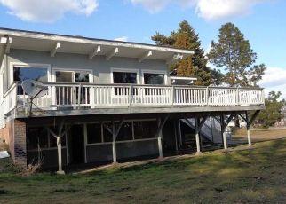 Casa en ejecución hipotecaria in Spokane, WA, 99224,  S HAYFORD RD ID: F4465043