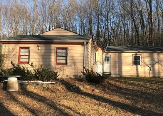 Foreclosure Home in Sussex county, NJ ID: F4465053