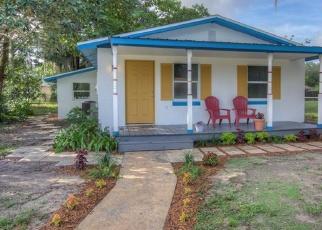Casa en ejecución hipotecaria in Volusia Condado, FL ID: F4465061