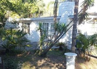 Casa en ejecución hipotecaria in Volusia Condado, FL ID: F4465062