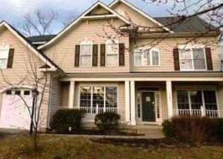 Casa en ejecución hipotecaria in Prince William Condado, VA ID: F4465076