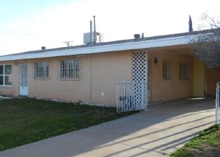 Foreclosure Home in El Paso, TX, 79904,  MOUNT BALDY DR ID: F4465125