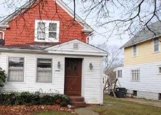 Casa en ejecución hipotecaria in Akron, OH, 44314,  17TH ST SW ID: F4465158
